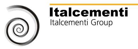 italcementi_logo_N