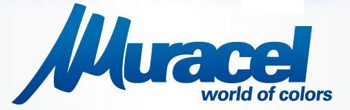muracel-logo0